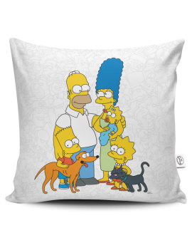 polstarek-simpsons-family-1