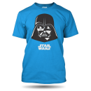 darth-vader-on-blue