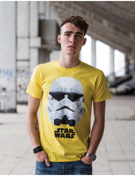 Stormtrooper-yellow