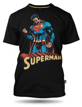 Superman character