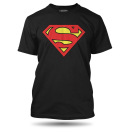 superman black