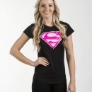 supergirl distressed
