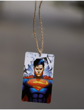 superman-distressed-kids