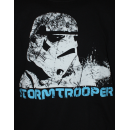 Stormtrooper black