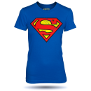 superman-distressed-lady