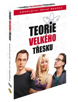big-bang-theory-1-serie-3-dvd-big_1024x1024 copy