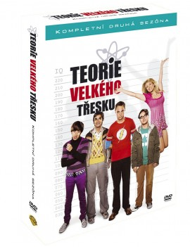 big-bang-theory-2-serie-4-dvd-big_1024x1024 copy