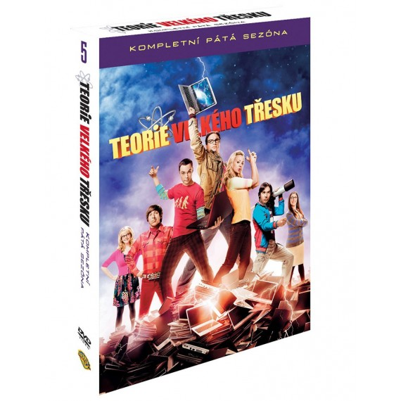 big-bang-theory-5-serie-3-dvd-big_1024x1024 copy