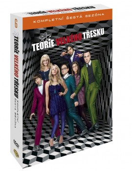big-bang-theory-6-serie-3-dvd-big_1024x1024 copy