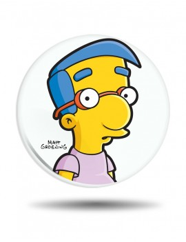Placka milhouse
