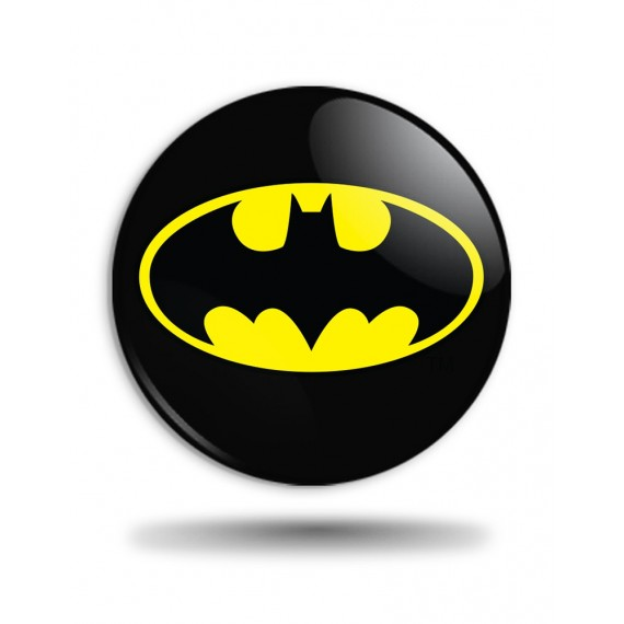 placka-batman
