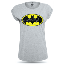 batman grey2
