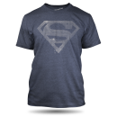 superman dotted