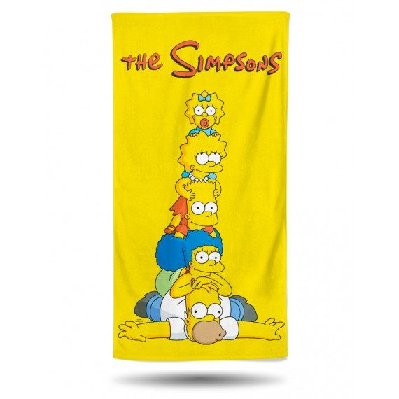 Osuska-The-Simpsons
