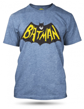 batman retro