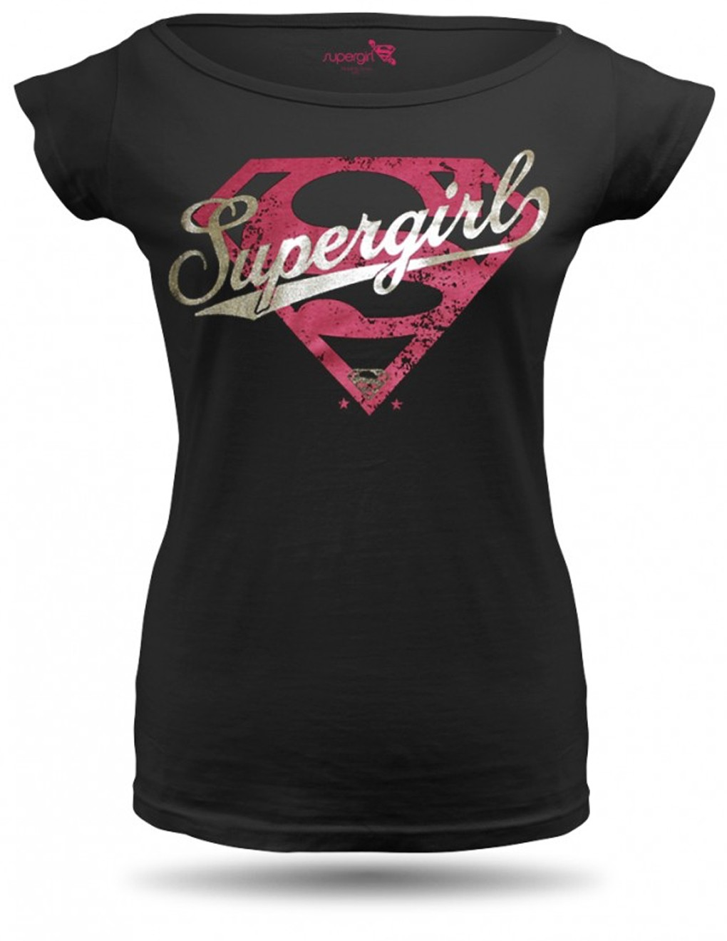4ed8ee18e3d4 Supergirl silver Supergirl silver