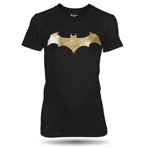 batman gold
