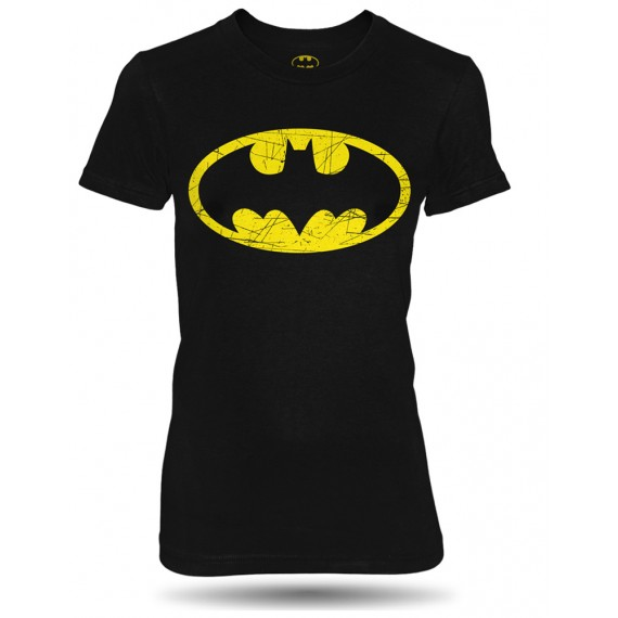 batman distressed dam