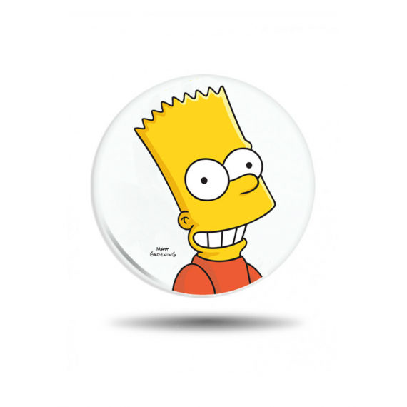 placka bart