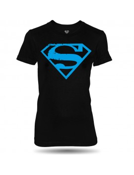 Superman simple