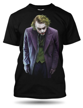 Joker-color