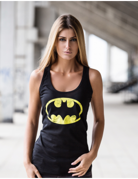 Batman distressed2