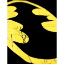 Batman-distressed