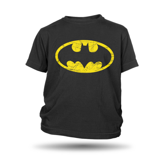 batman-logo-kids