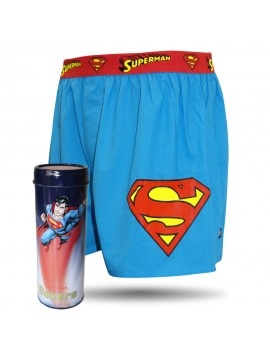 Trenky Superman Exclusive Represent