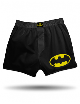 Trenky Batman Represent Exclusive