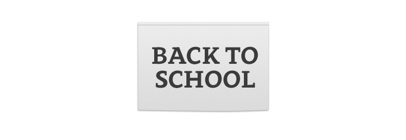 BACK-TO-SCHOOL-5