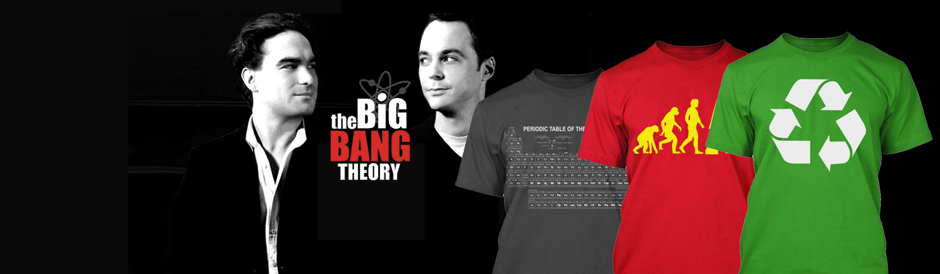 banne-home-tbbt2